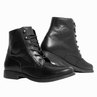 Vare Sko Sneakers STREET ROCKER D WP DAME SKO